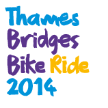 Thames Bridges 2014