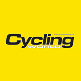 Cycling World